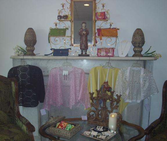 Funeral Home Bridtol Boro